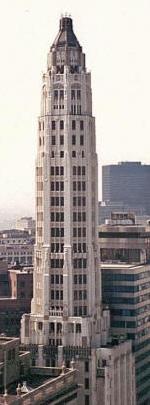 Sagus-Building.png
